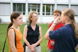 VAKB-Lehrabschlussfeier-2005_05