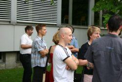 VAKB-Lehrabschlussfeier-2005_06