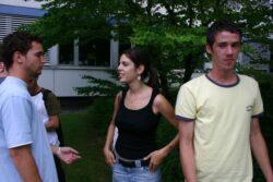 VAKB-Lehrabschlussfeier-2005_09