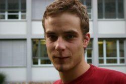 VAKB-Lehrabschlussfeier-2005_17