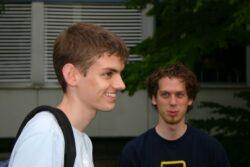VAKB-Lehrabschlussfeier-2005_21