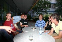 VAKB-Lehrabschlussfeier-2005_22