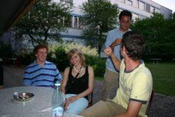 VAKB-Lehrabschlussfeier-2005_24