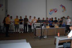 VAKB-Lehrabschlussfeier-2008_08