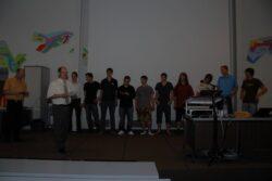 VAKB-Lehrabschlussfeier-2008_09