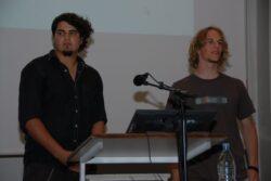 VAKB-Lehrabschlussfeier-2008_10
