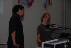 VAKB-Lehrabschlussfeier-2008_11