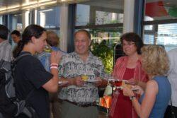 VAKB-Lehrabschlussfeier-2008_20