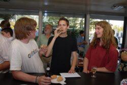 VAKB-Lehrabschlussfeier-2008_29