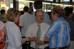 VAKB-Lehrabschlussfeier-2008_40