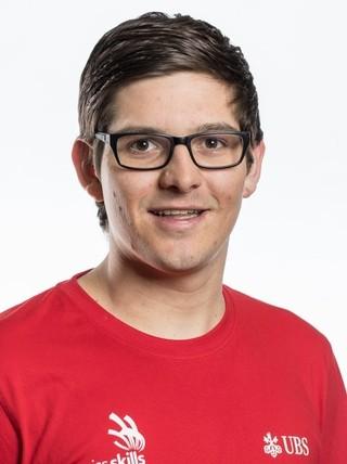 Roger Krauer